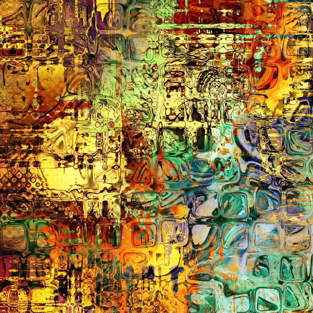 abstract art, art movement, fine art, art critics, visual ...