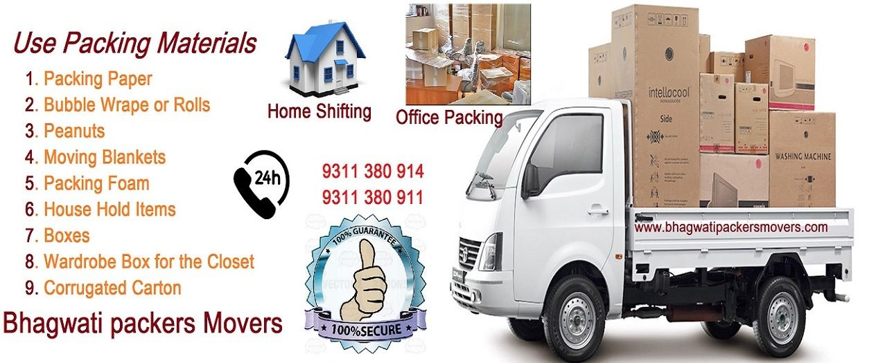 Bhagwati Packers and aims to reduce the effort by giving the unmatchable service. We are the renowned and famous packers and movers in Noida extension. We deliver the packers movers services to our client with high priority and build a strong relationship. Our packers and movers services include office relocation, home relocation, courier services, and cargo services. #movers #movingcompany #moving #movingday #professionalmovers #packing #jordway #movingout #storage #packers #relocation #move