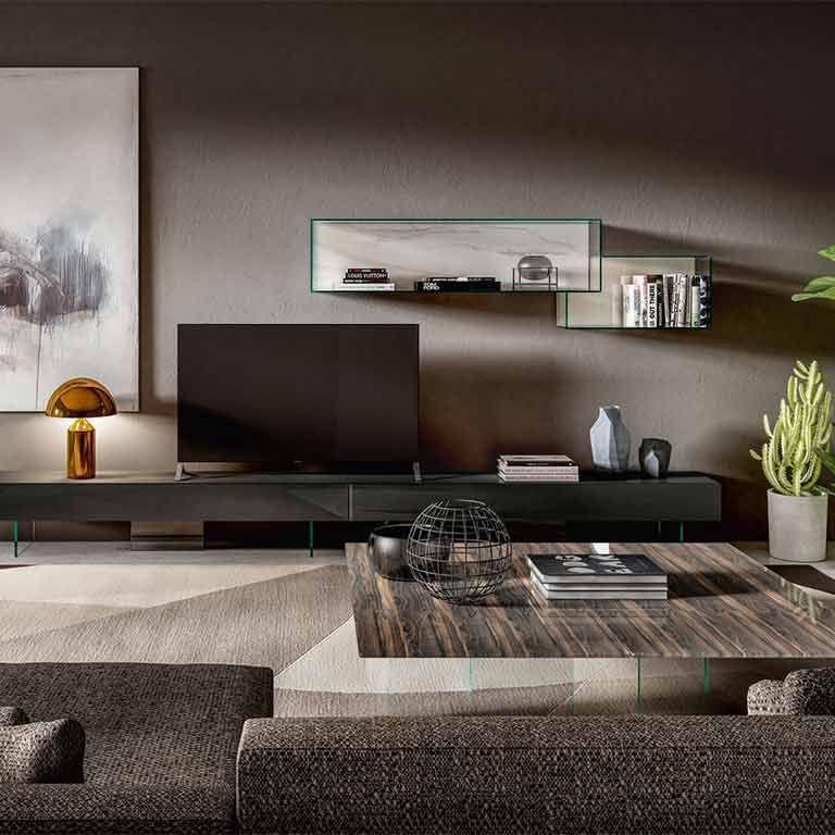 Classichome Interior Design: Pin Di Ubaldo Nucci Su Creativo Nel 2020