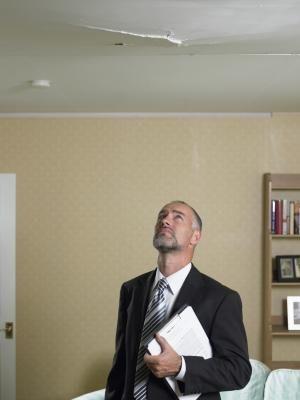 Ideas To Hide Bad Ceilings Popcorn