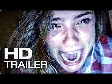 UNFRIENDED Official Trailer (2015) Horror - YouTube