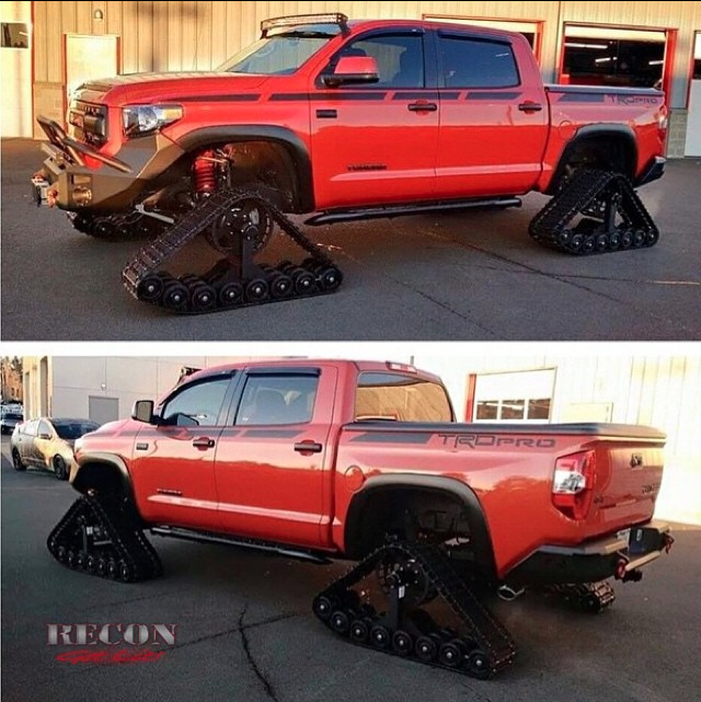 Pin on Toyota Truck's with UnderCover Truck Bed Covers
