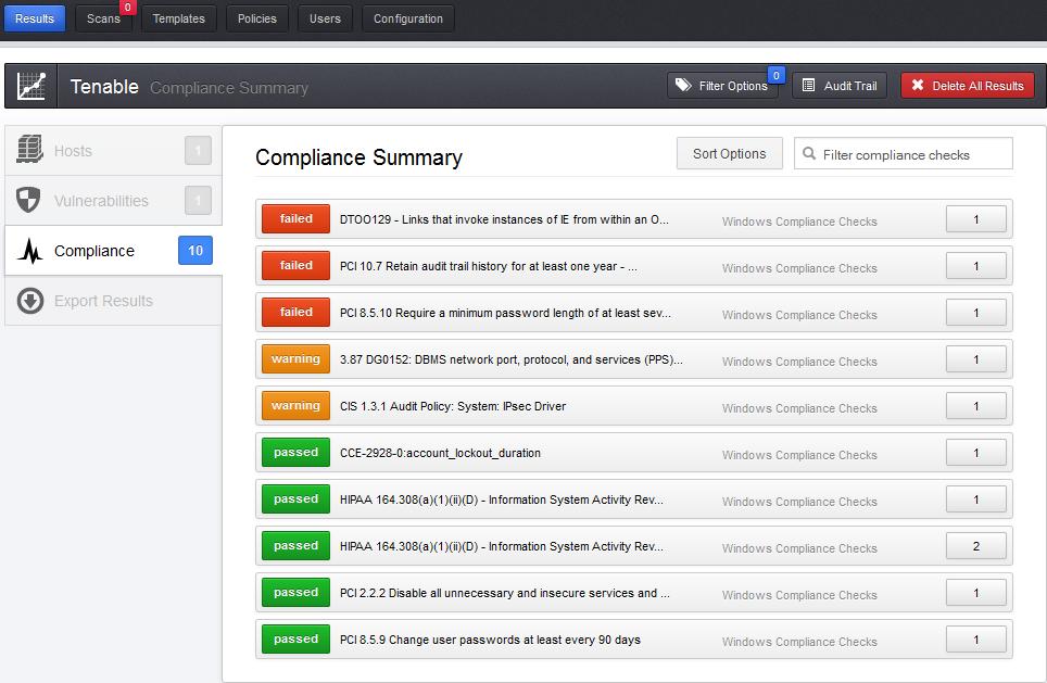 Audit Report  Google Search  UiUx Patterns    Ui Ux