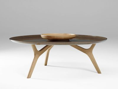 table basse ronde : les 6 tables basses qu'on aime | search