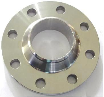 Forged Steel Flanges - China Steel Flanges;Forged Steel Flange;Flanges