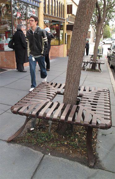 Street Furniture Penelusuran Google Street Furniture