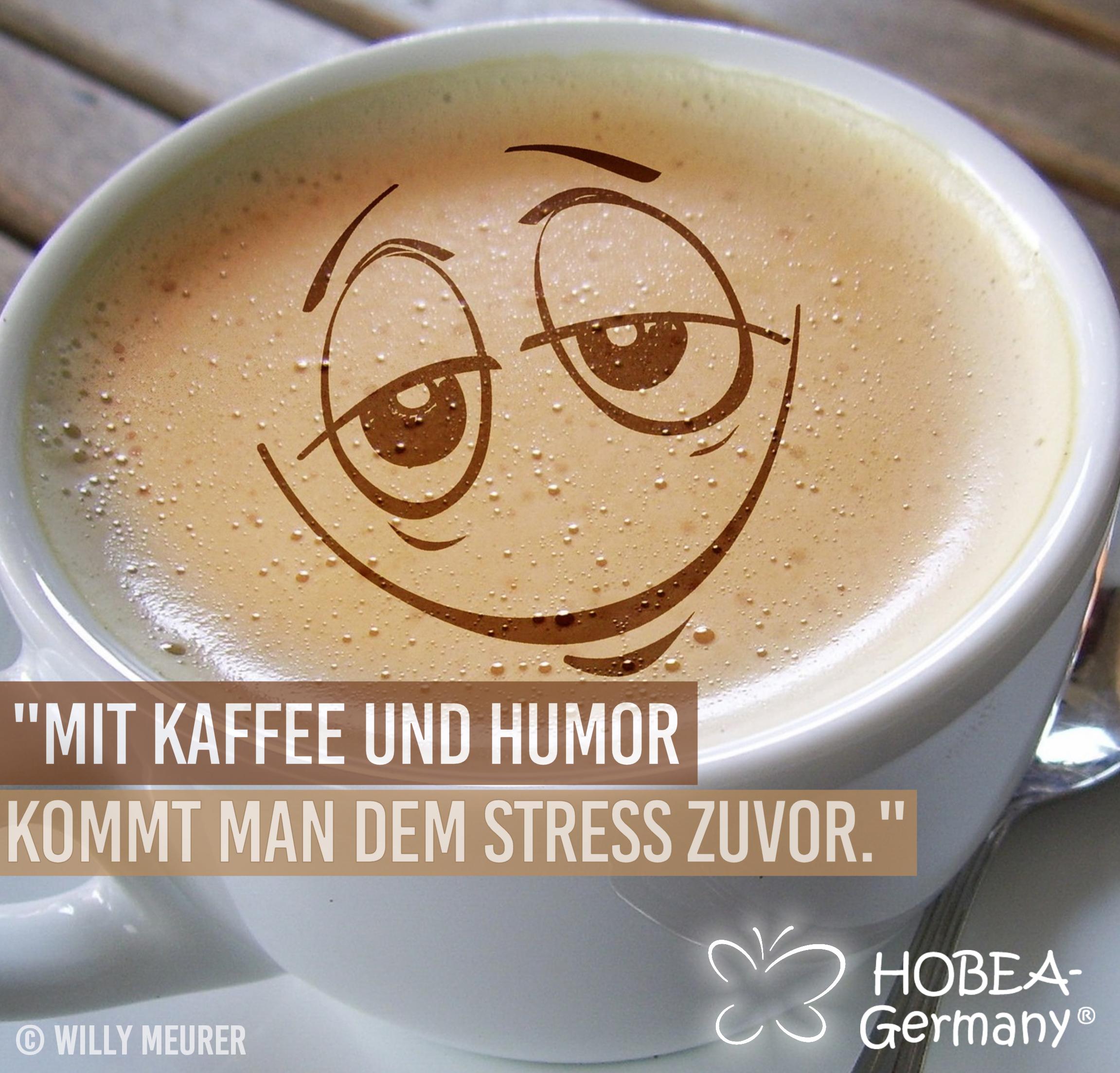 Guten Morgen Kaffee Sprüche