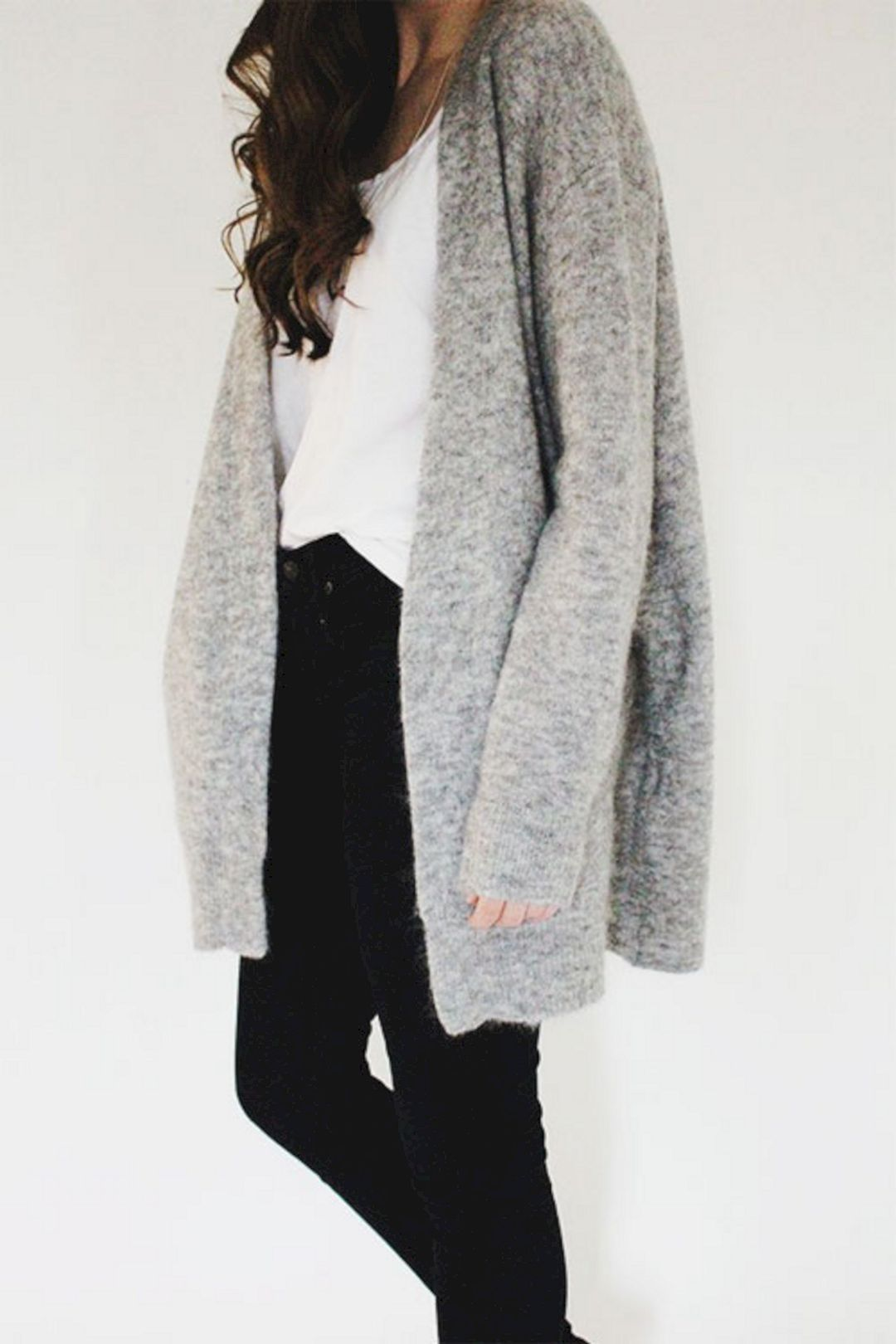 60  Best Cold Weather Accessories For Women | Cold weather ...