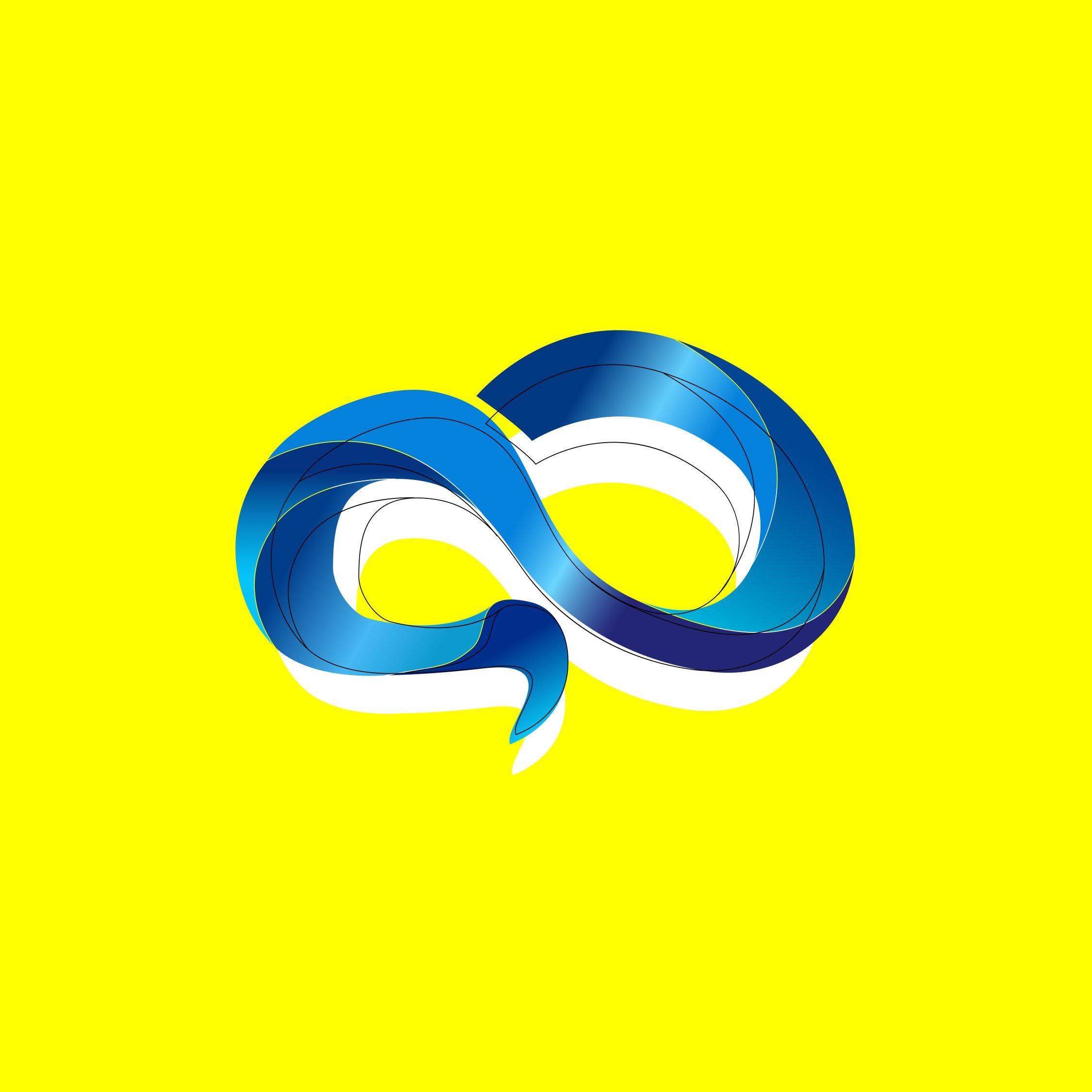 هوش دیجیتال آموزش هوش دیجیتال دیجیتال مارکتینگ Letters Symbols Digit
