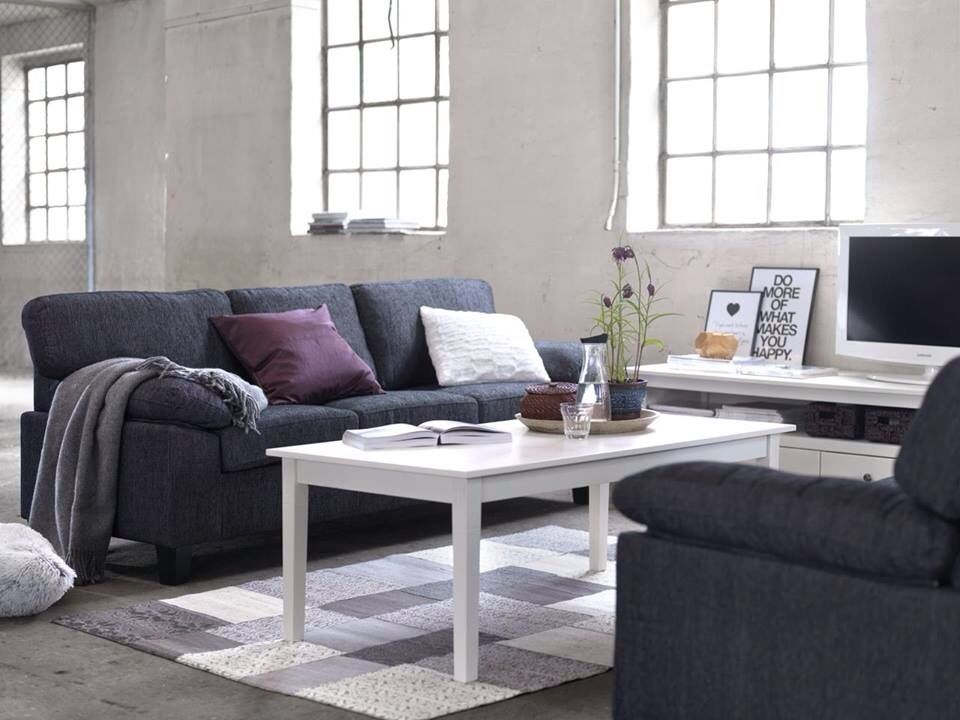 huonekaluviikko  furniture week wwwjyskfi  affordable