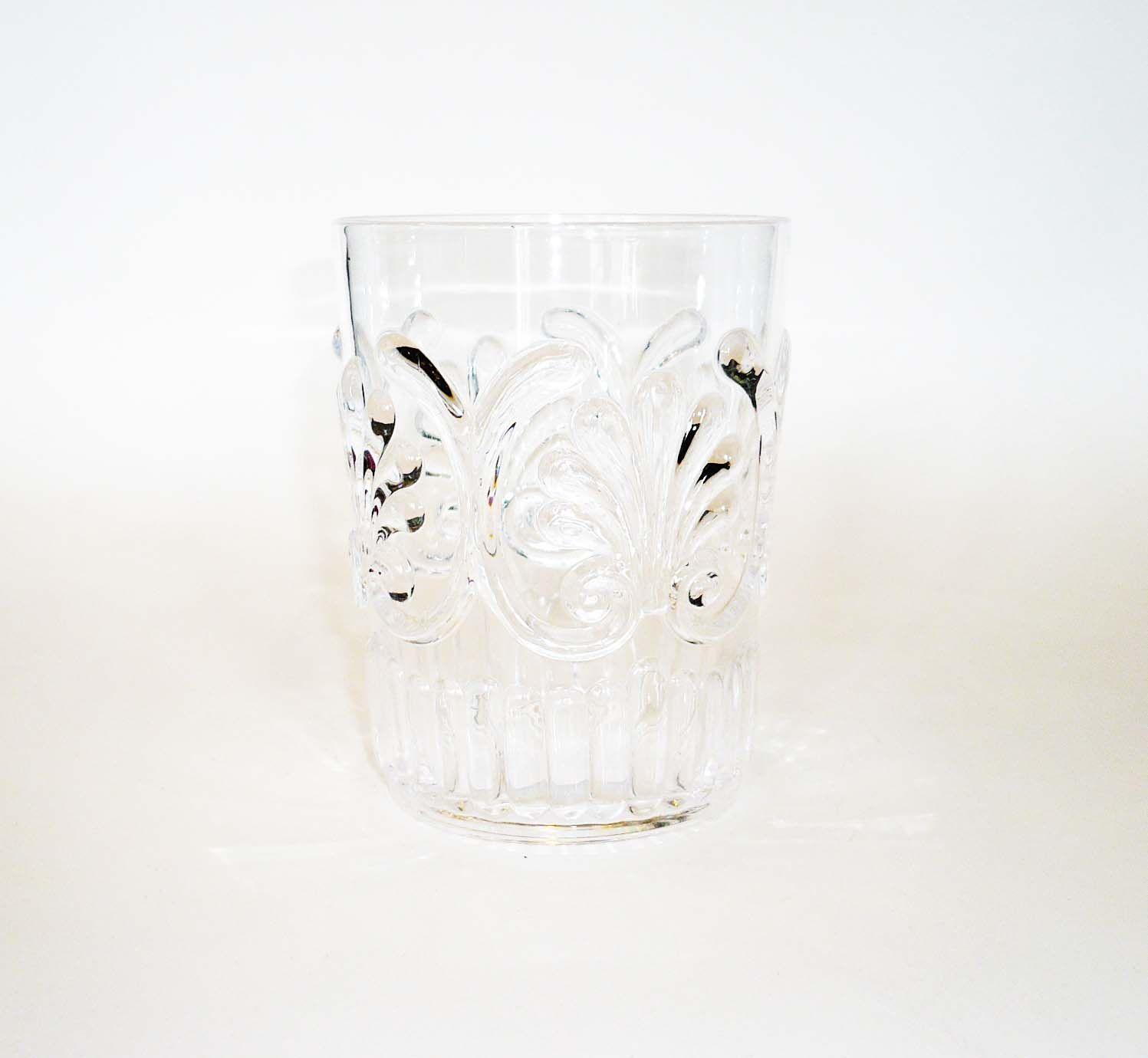 clear plastic drinking glasses dishwasher safe plastic drinking glasses clear