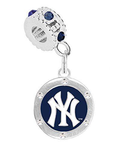 Pin By Rachel Landle On Yankees Yankees Gear Pandora
