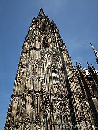 roman catholic archbishopric of cologne germany architecture construction pinterest. Black Bedroom Furniture Sets. Home Design Ideas