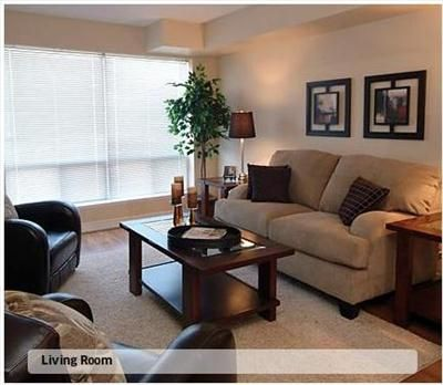 525 Richmond Street   Apartments For Rent In Toronto On Http://www.