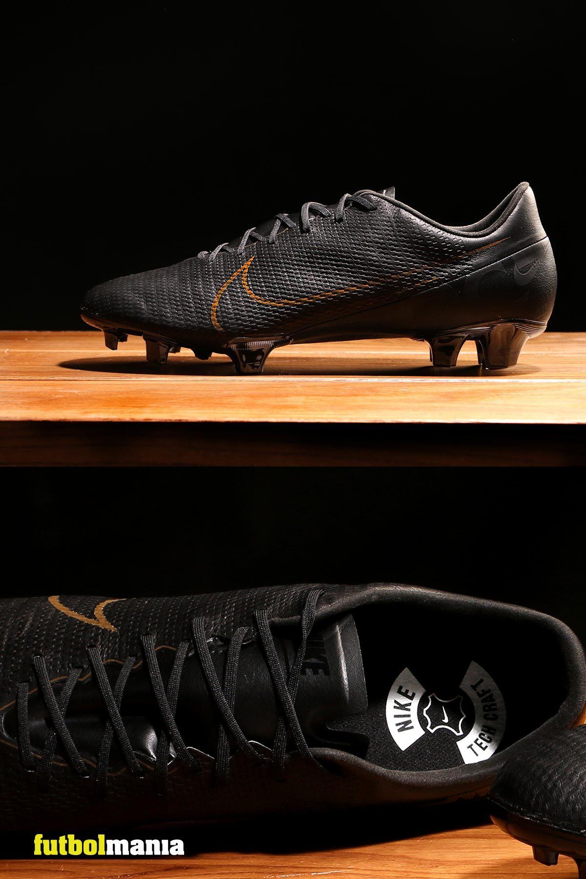 zapatillas de fútbol cesped de nike