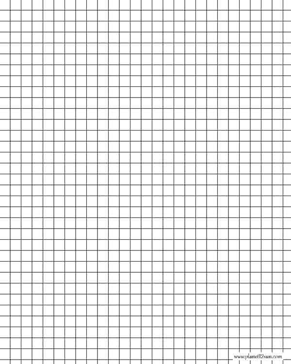graph paper Worksheets Pinterest Graph paper, Worksheets and - hexagonal graph paper template