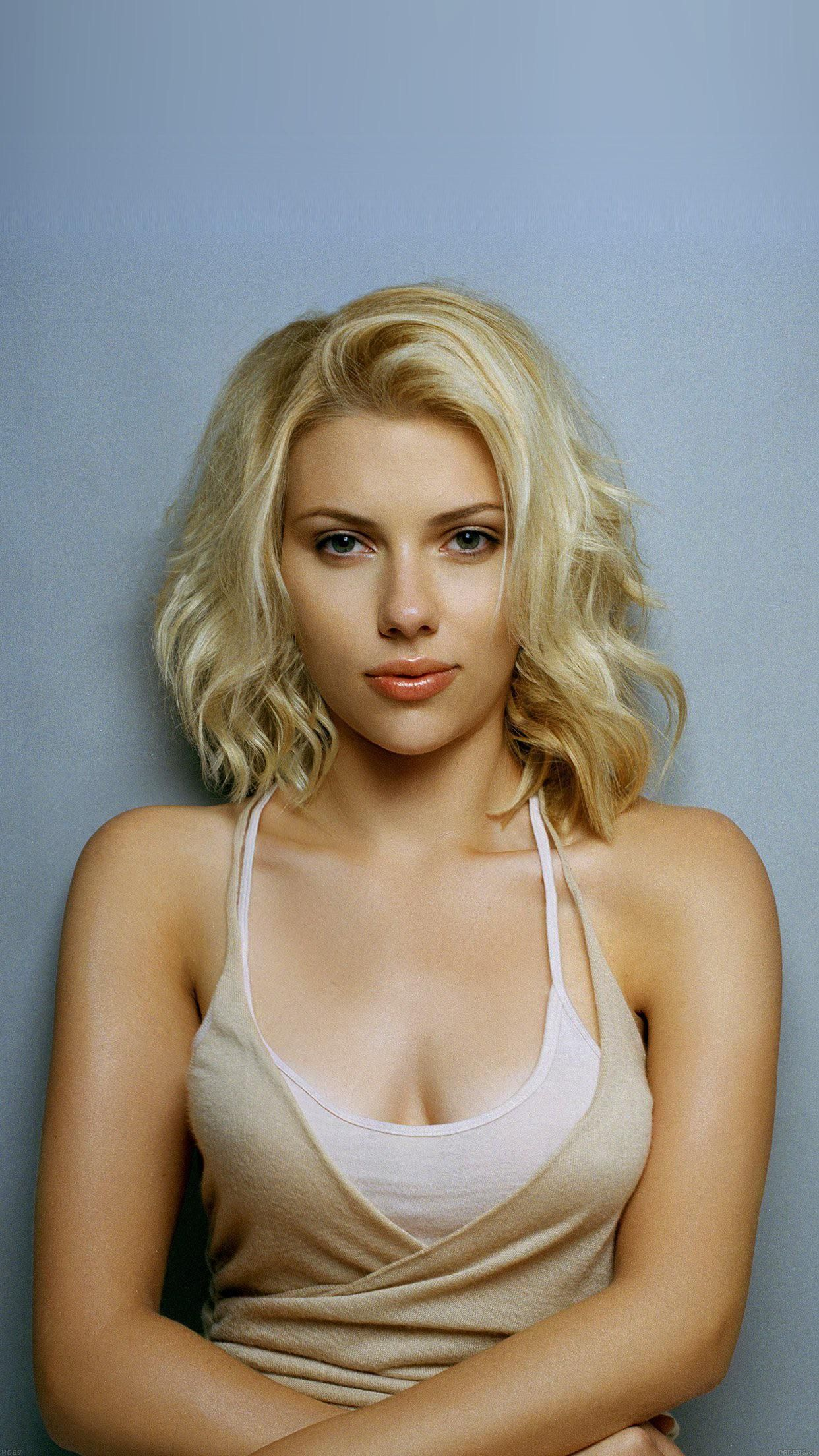 Pin by World of Glamour on Scarlett Johansson Scarlett