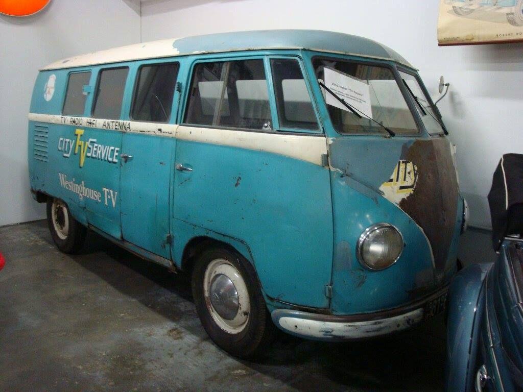 t1 vw bus restoration vw bus kombi camper pinterest. Black Bedroom Furniture Sets. Home Design Ideas
