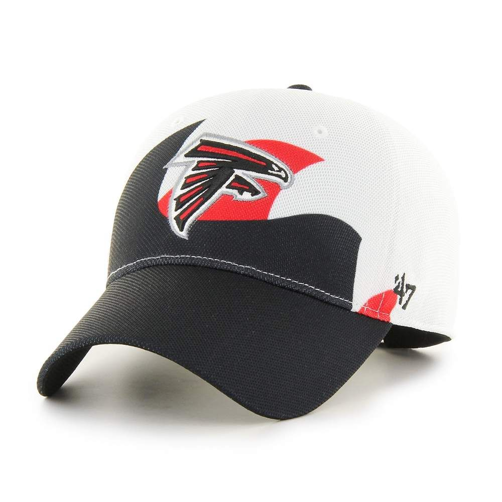 Atlanta Falcons Wave 47 Solo In 2020 Atlanta Falcons Cap Atlanta Falcons Falcons