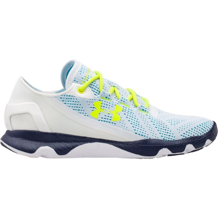 Under Armour Women's SpeedForm Apollo Vent Running Shoes | DICK'S Sporting Goods