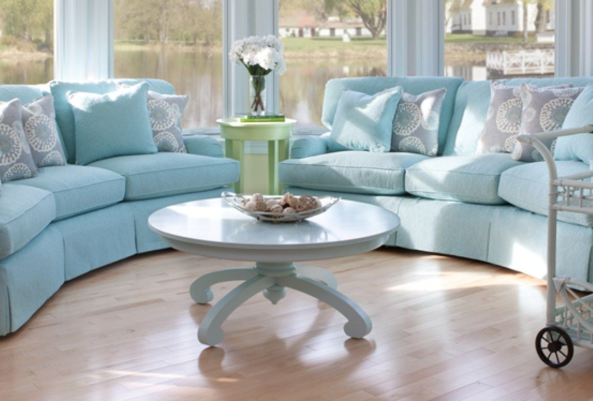 Sofa Pleasant Cottage Style Blue Sofa Gorgeous Cottage Style Sofas For Sale Appealing Cottage Style Sofas For Sal Cottage Style Sofa Living Room Sofa Sofa Sale