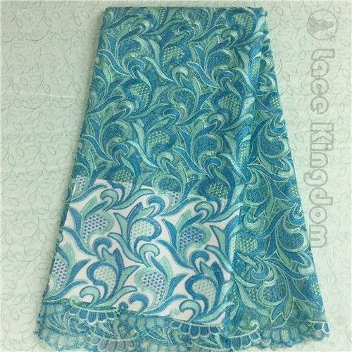African-Net-Lace-Fabric-8168-4       https://www.lacekingdom.com/