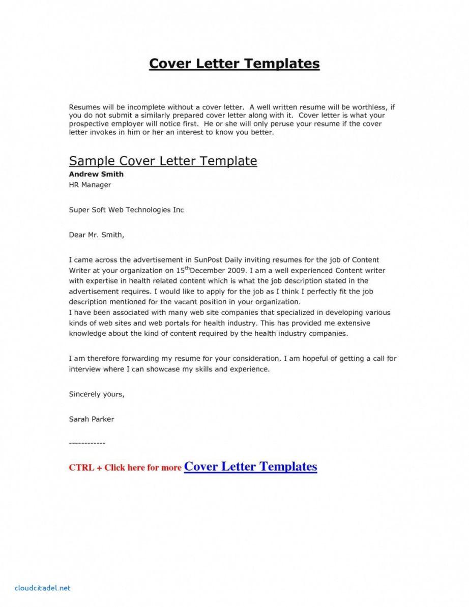 Franchise Agreement Termination Letter Sample In 2020 Franchise