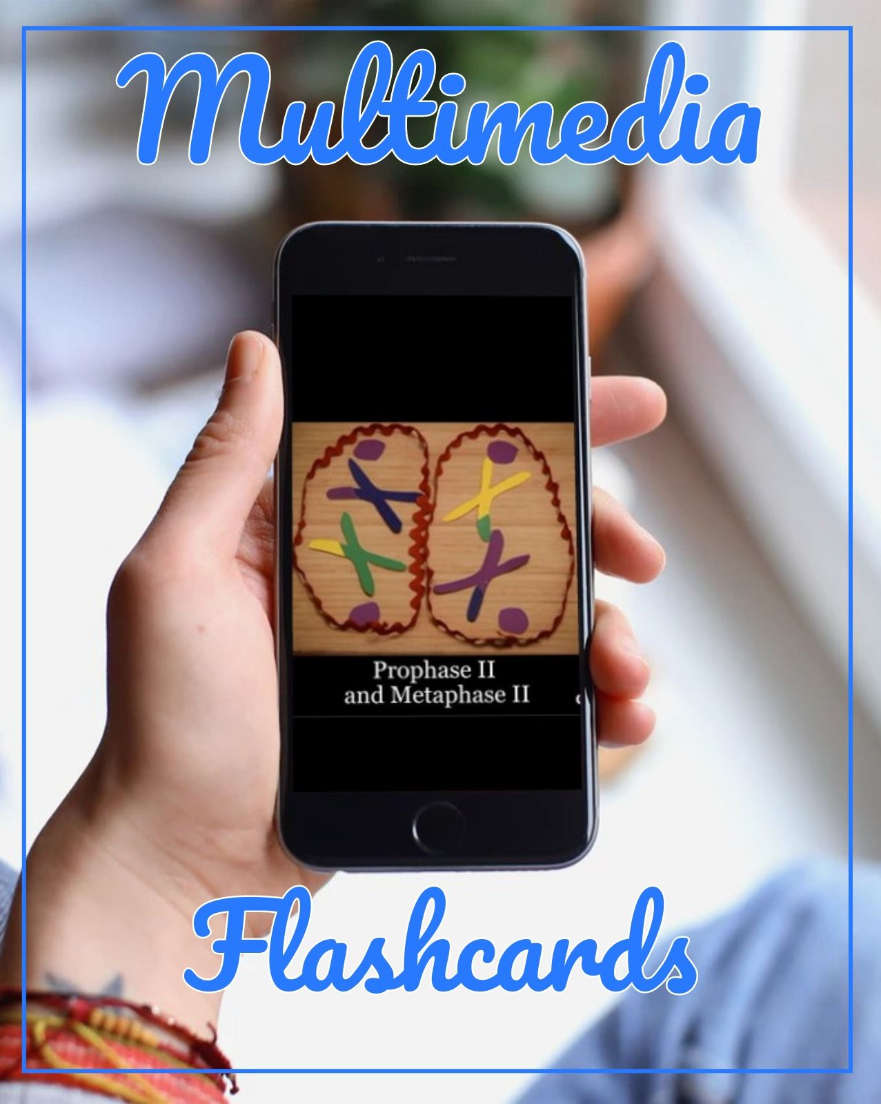 How to make multimedia flashcards flashcards how to
