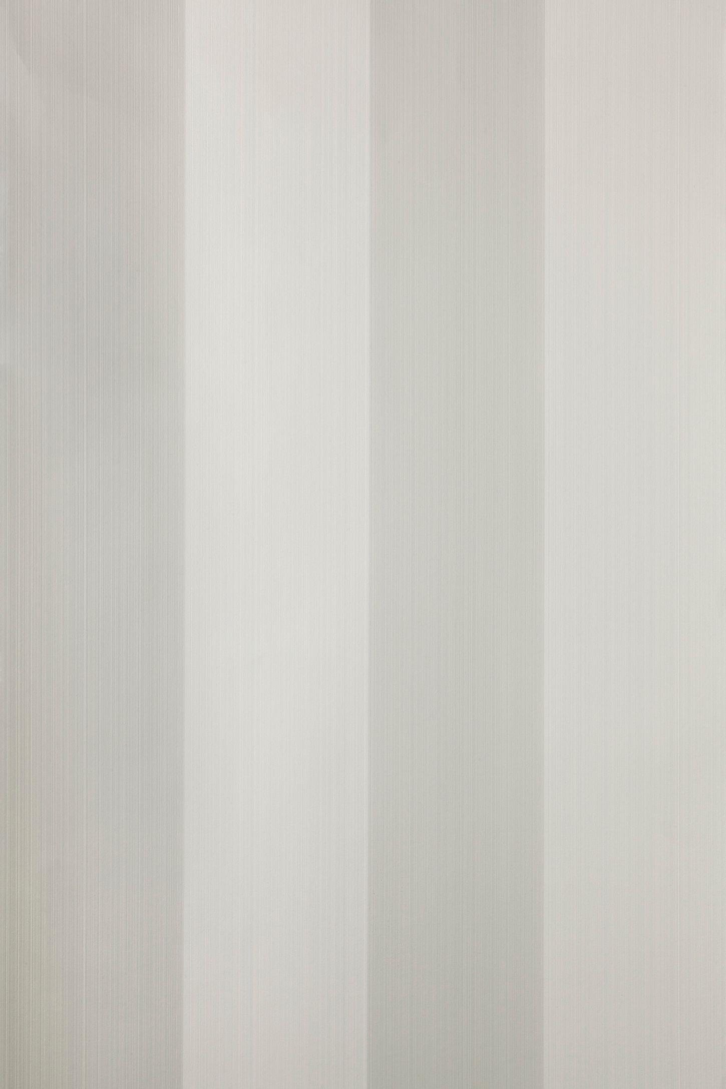 Farrow & Ball Broad Stripe Wallpaper in 2019 Striped