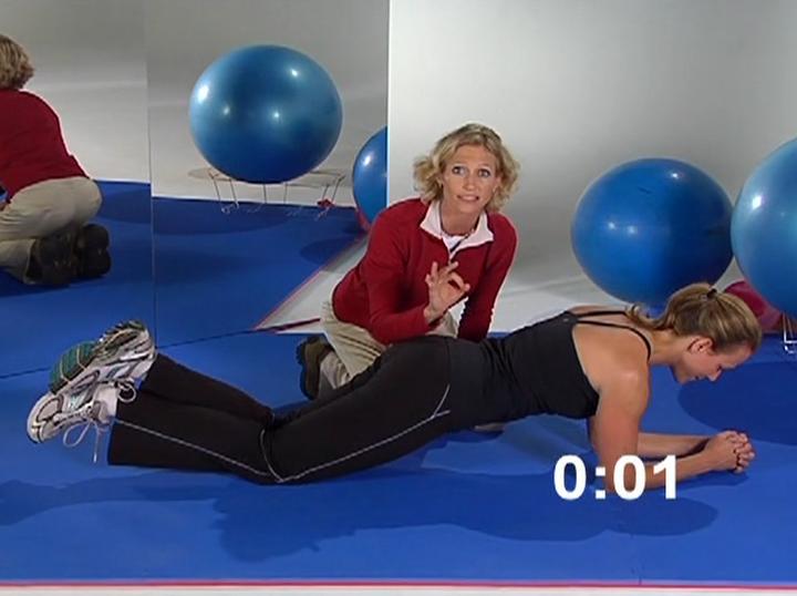 Hab It Pelvic Floor Exercises Digital Download Hab It Floor Workouts Pelvic Floor Exercises Pelvic Floor