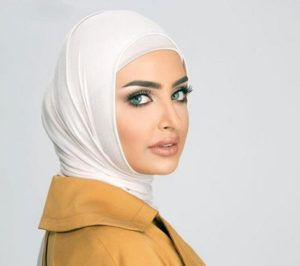 تعلمي تنسيق الالوان فى الملابس للمحجبات مع ألوان مكياجك مجلة روميساء Fashion Hijab