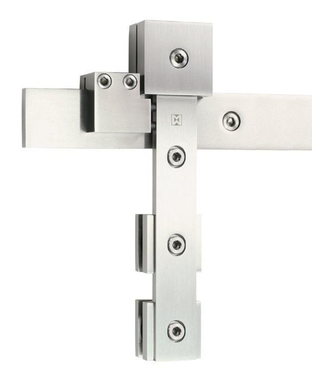 Stainless Steel Door Hardware Contemporary Sliding Door Hardware Sliding Door Hardware Stainless Steel Doors Sliding Doors