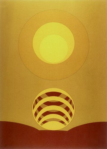 SIN TITULO,   1974