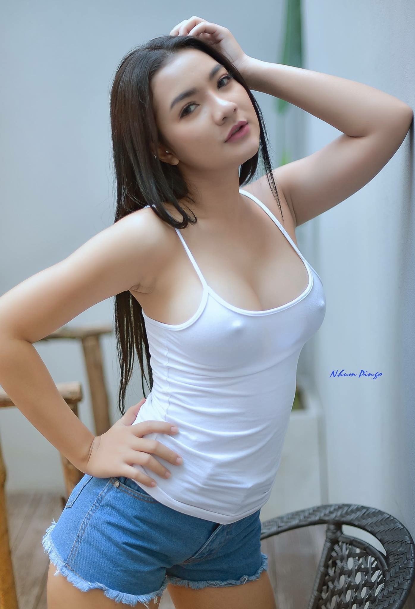Asian seksi images 327