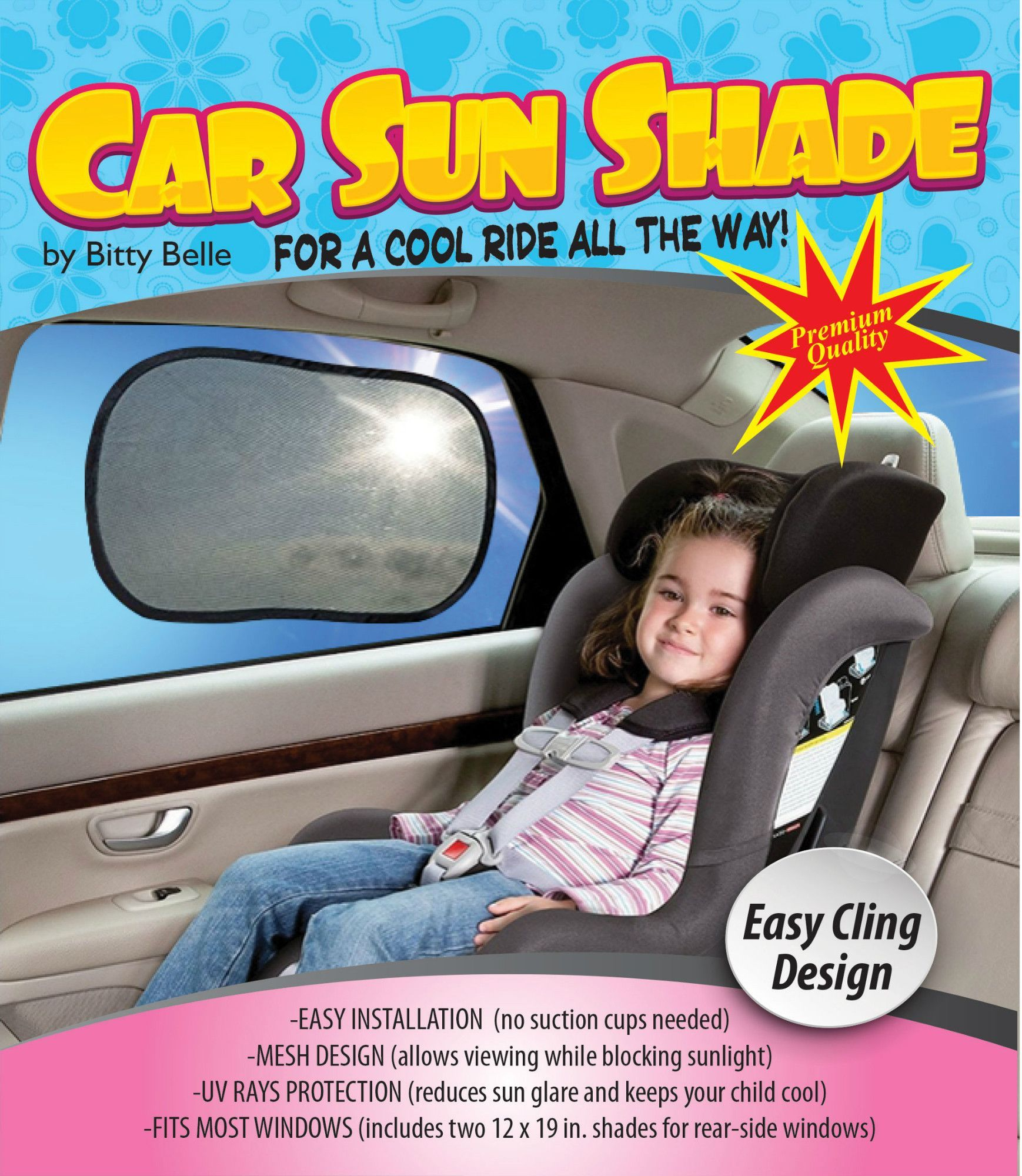 Terrific Introducing The 1 New Premium Quality Car Sunshade For Gmtry Best Dining Table And Chair Ideas Images Gmtryco