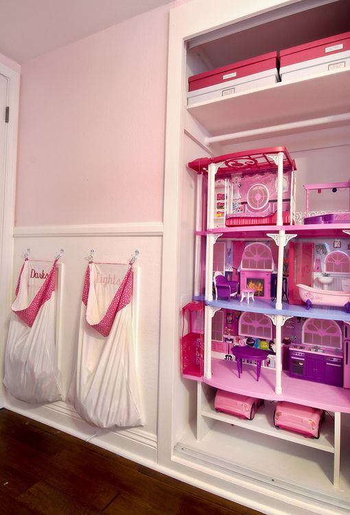 Decorating Ideas For A 6 Year Old Girl S Room Girl S Room 6