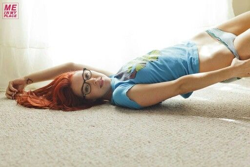 Meg Turney On Twitter Just Tripped Into A Table No Matter How Much Things Change My Random Leg Bruises Stay The Same