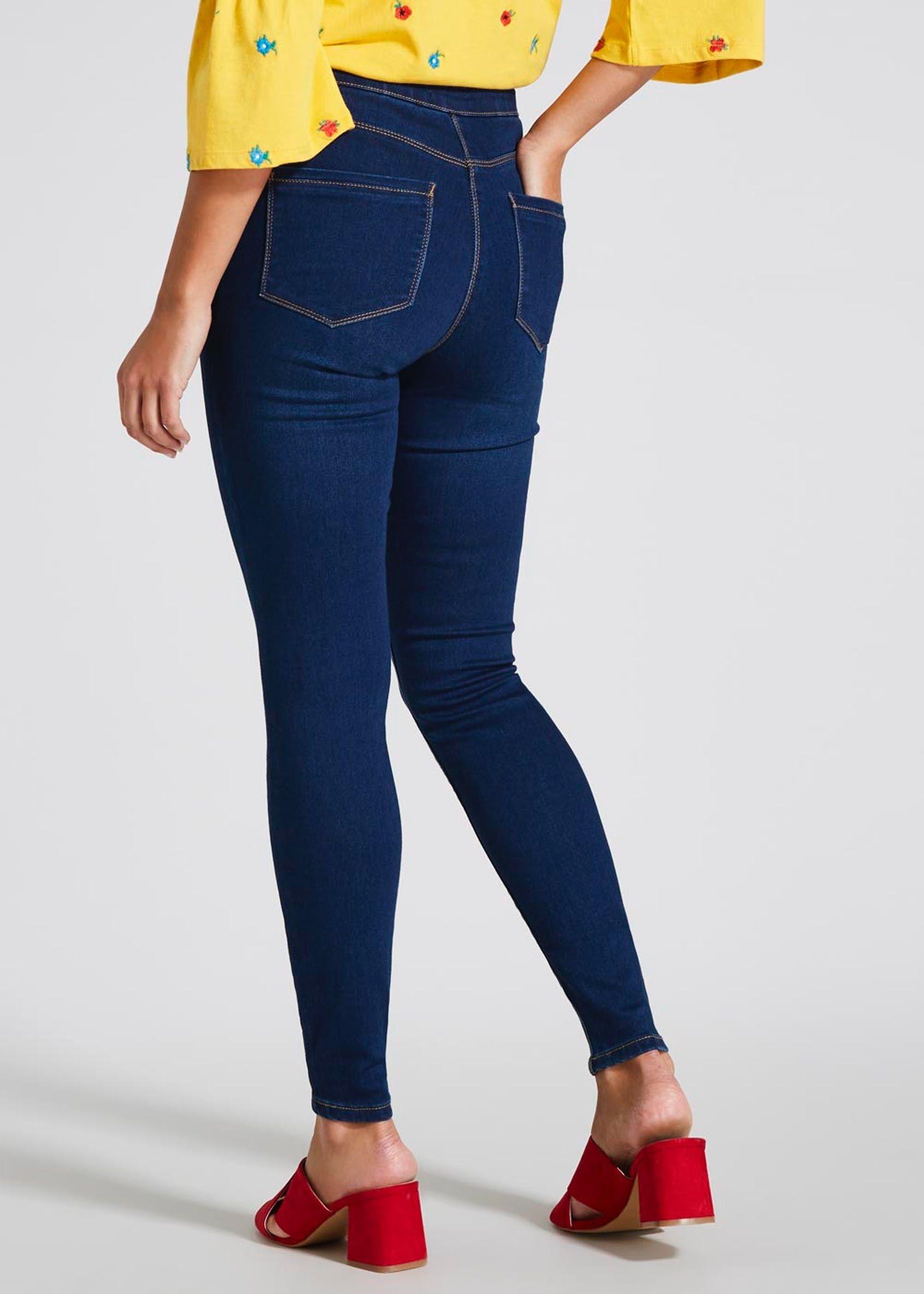 quite nice in stock best sale Jessie High Waisted Jeans   High waist jeans, Jeans, Denim jeans