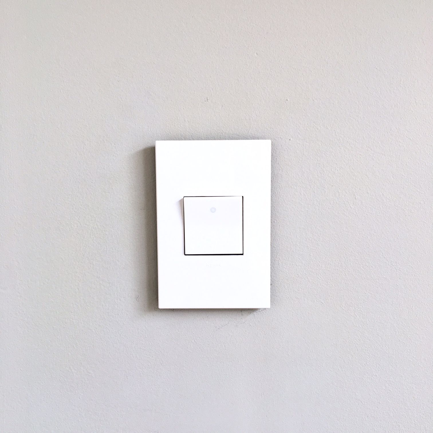 Harlow Thistle Home Design Lifestyle Diy Modern Light Switches And Plate Covers Modern Light Switches Light Switch Plate Cover Light Plate Covers
