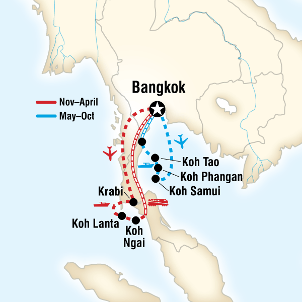 Map of the route for Thailand Island Hopping | Travel in ... Bangkok Thailand Map Of Islands on map of thailand showing cities, map of island of koh tao thailand, map of bangkok neighborhoods, map of thailand provinces bangkok, map of krabi island thailand, map of thailand beaches, map of bangkok thailand cities, map of thailand google search, map of bangkok in english, map of bangkok and activities, map bahamas caribbean islands, map of wat pho in bangkok, map of bangkok thailand hotels, map of bangkok nightlife, map of islands in andaman sea thailand, koh phangan map thailand islands, map of bkk, map of mactan island cebu, detailed map of thailand islands, map of jomtien beach thailand,