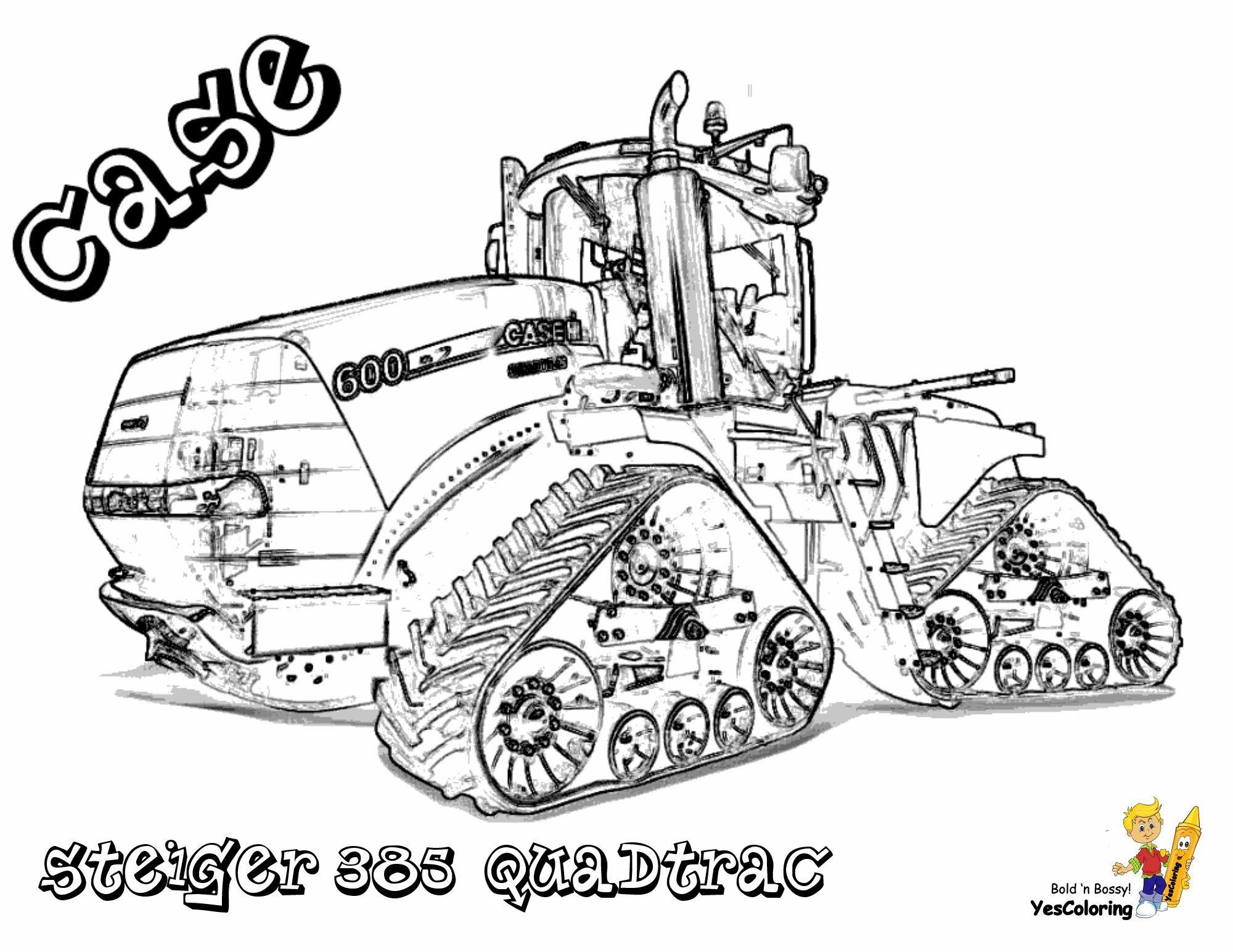 Best Farm Vehicles Coloring Pages Thebookisonthetable Tractor Coloring Pages Mermaid Coloring Pages Coloring Pages
