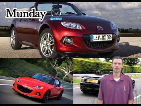 houston tx munday mazda dealer review craigslist mazda houston tx 2013 mazda rx8 houston tx youtube automotive news mazda pinterest
