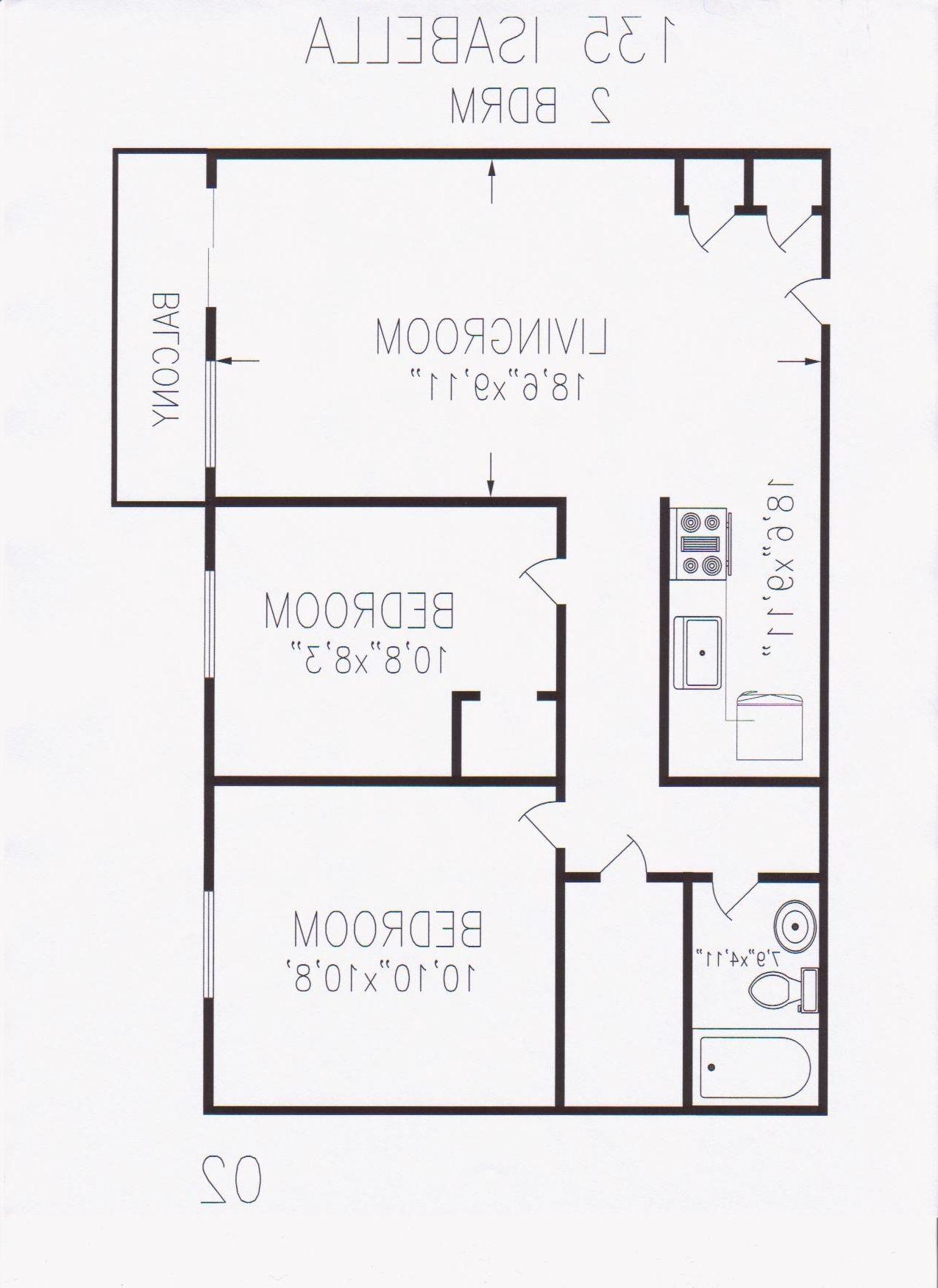 Small house plans under sq ft  also buyinstagramslikescheap rh in pinterest