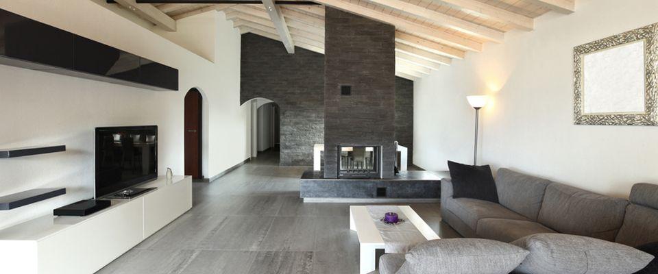 Idée déco Séjour Pinterest Living rooms and Room