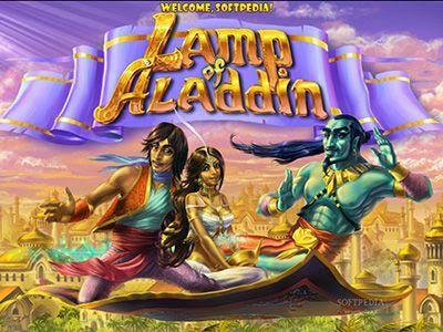 Lamp of Aladdin Mod Apk Download – Mod Apk Free Download For