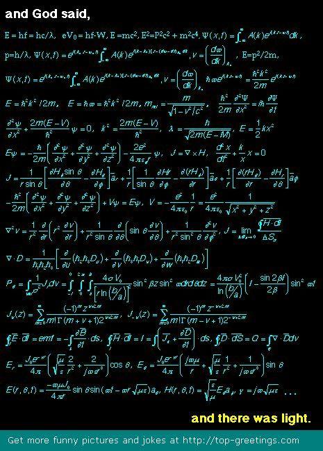Licht, #licht | Physics, Quantum mechanics, Quantum physics