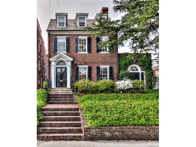 43e94e1a1f8571984fc8cc5141fcef1e - Better Homes And Gardens Real Estate Richmond