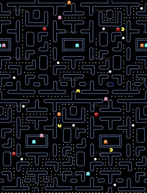 tumblr wallpapers para celular Pesquisa Google Fundo