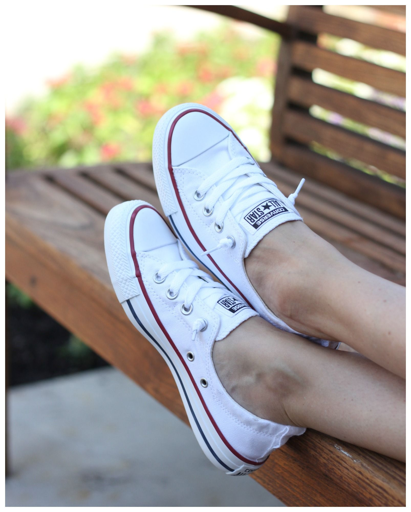Converse shoes womens