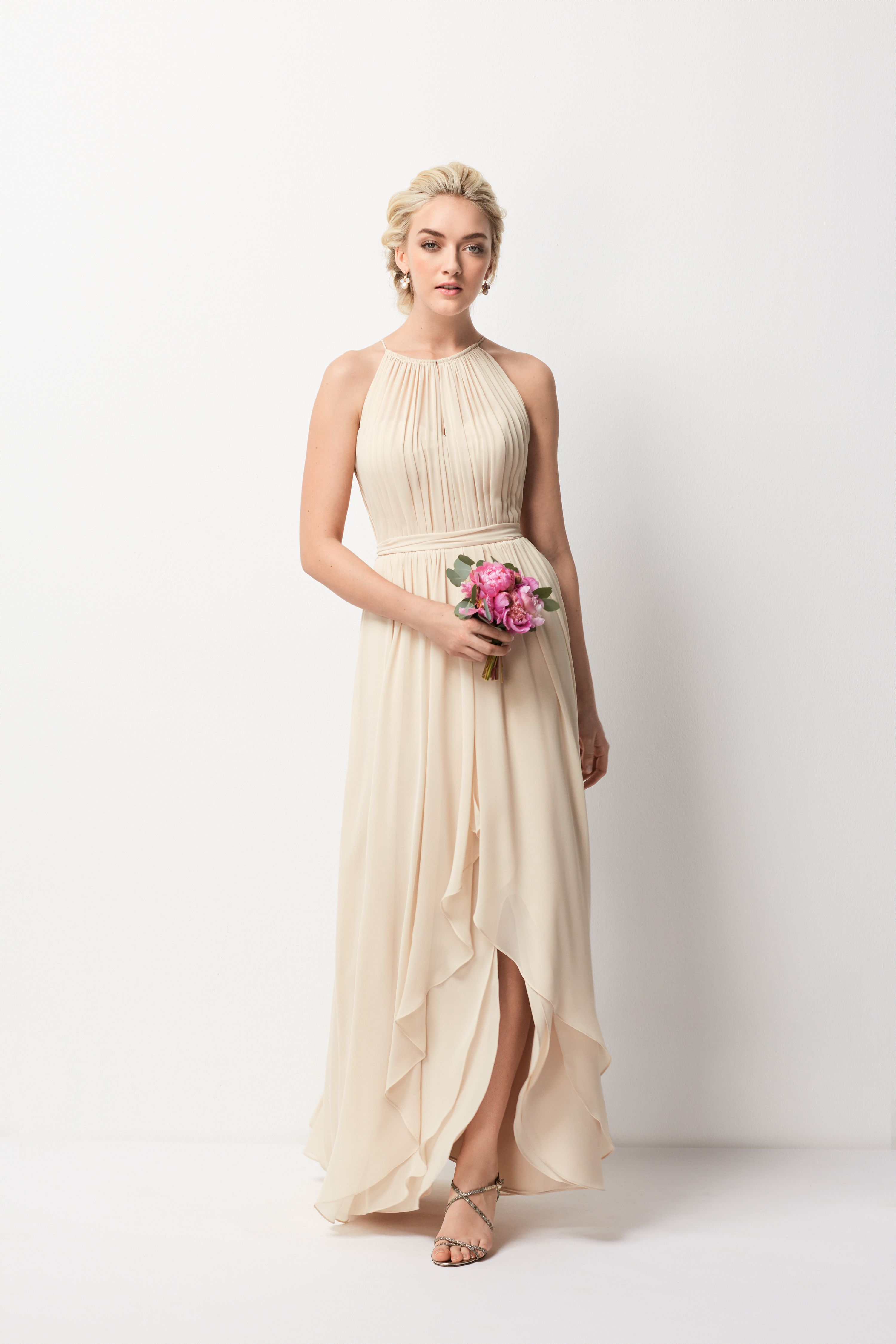 085e71ed668  watterswtoo Bridesmaids Dress Style 209 Available at iCON  301-355-4741 or  visit iconbridalformal.com !